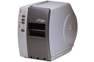 ZEBRA STRIPE S300 DRIVERS FOR WINDOWS VISTA