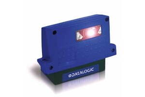 Datalogic ACCULAZR AL5010 Fixed Industrial Laser Barcode Scanner